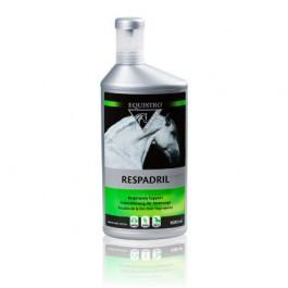 Equistro Respadril 250 ml - Dogteur