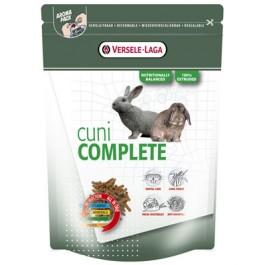 Cuni Complete 500 grs - Dogteur