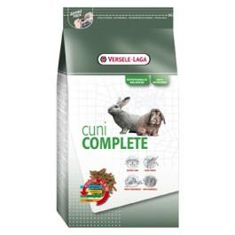 Cuni Complete 1.75 kg - Dogteur
