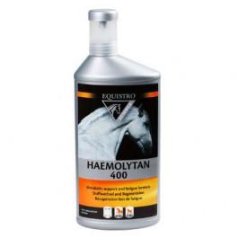 Equistro haemolytan 400 1L - Dogteur