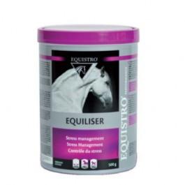 Equistro Equiliser 500 grs - Dogteur