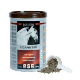 Equistro Legaphyton 900 g - Dogteur