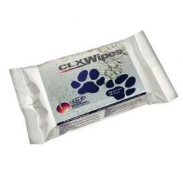 CLX Wipes 15 lingettes nettoyantes - Dogteur