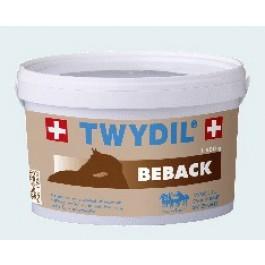 Twydil Beback 1.5 kg - Dogteur