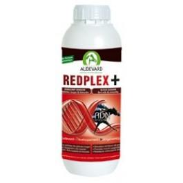 Redplex + 1 L - Dogteur