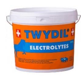 Twydil Electrolytes 5 kg - Dogteur