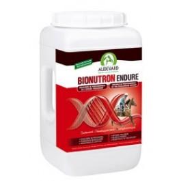Bonutron (ex Bionutron) Endure 2 kg - Dogteur