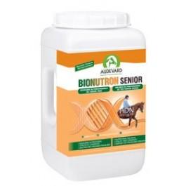 Bonutron (ex Bionutron) Senior 1.5 kg - Dogteur