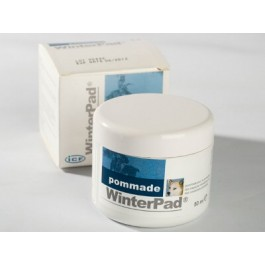 Winterpad 50 ml - Dogteur