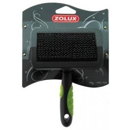 Etrille Zolux S 14.5 cm - Dogteur