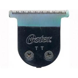 Tête de tonte Oster Artisan en T 0,2 mm - Dogteur