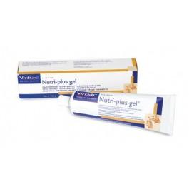 Nutri Plus Gel 120 grs - Dogteur