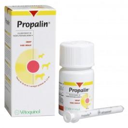 Propalin 30 ml - Dogteur