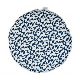 Meyou Le Nest bleu graphique - Dogteur