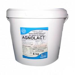 Agnolact 5 kg - Dogteur