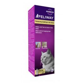 Feliway Spray 60 ml (nouvelle présentation) - Dogteur