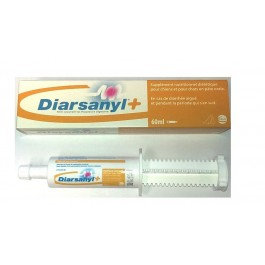 Diarsanyl 60 ml - Dogteur