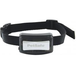 Pet Safe Collier supplémentaire d'éducation 350 m - Dogteur