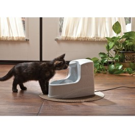 Pet Safe Fontaine Mini Drinkwell 1.2 L - Dogteur