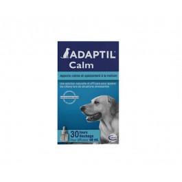 Adaptil Calm Recharge 48 ml (30 jours) - Dogteur