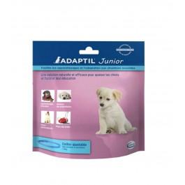 Adaptil Junior 46,5 cm - Dogteur