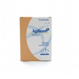 Agilium Plus 30 cps - Dogteur