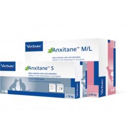 Anxitane M et L - Dogteur