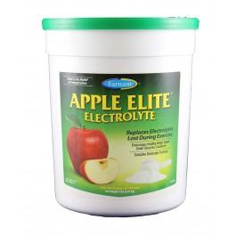 Apple Elite Electrolyte pour la récupération Cheval 2.27 kg - Dogteur