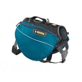 Sac à dos Ruffwear Approach Pack Bleu Pacific XS - Dogteur