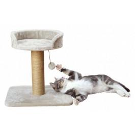 Trixie Arbre à chat Mica 46 cm - Dogteur