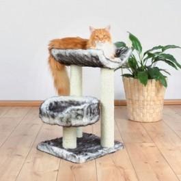 Arbre à chat Trixie Isaba 62 cm - Dogteur