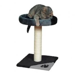 Arbre à chat Trixie Tarifa 52 cm - Dogteur