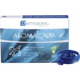 Dermoscent Aromacalm Chat 35 cm - Dogteur