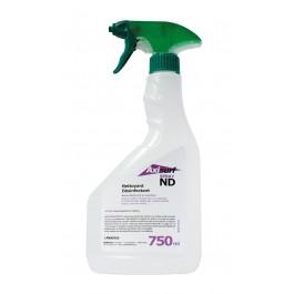 Axisurf Spray 750 ml - Dogteur