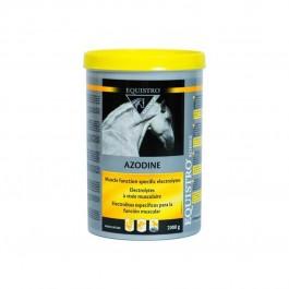 Equistro Azodine 2 kg - Dogteur