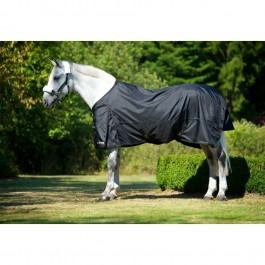 Back On Track Couverture imperméable 1680D 165 cm - Dogteur