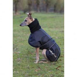 Back On Track Polaire Suprême chien 21 cm iUBXKl0T