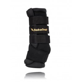 Stable Boots Royal Back On Track XL - Dogteur