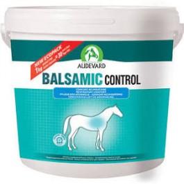 Balsamic Control 5 kg - Dogteur