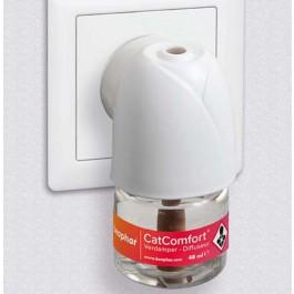 Beaphar CatComfort recharge calmante pour chats et chatons 48 ml - Dogteur