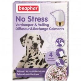 Beaphar Diffuseur + Recharge 30 ml Calmants pour Chien - Dogteur