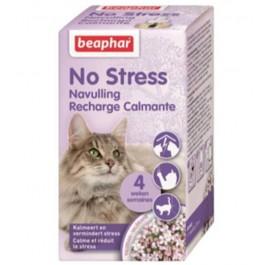 Beaphar Recharge pour diffuseur calmant pour chat 30 ml - Dogteur
