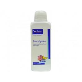 Biocalphos 250 ml - Dogteur