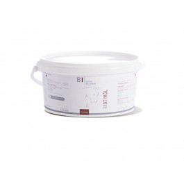 Biotinol 1 kg - Dogteur