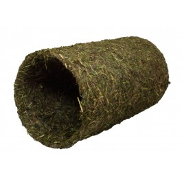 Bubimex Tunnel de foin grand - Dogteur