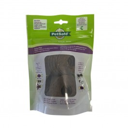 Busy Buddy Friandises Recharge taille L - Dogteur