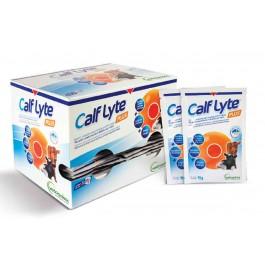 Calf Lyte Plus 24 sachets - Dogteur