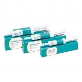Canikur Pro 30 ml - Dogteur