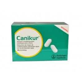 Canikur 8 comprimés - Dogteur