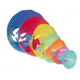 Carcan Transcol 10 cm - Dogteur